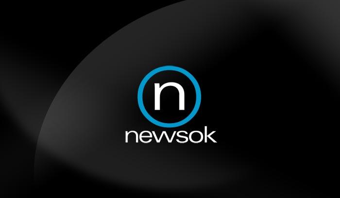 newsok.jpg