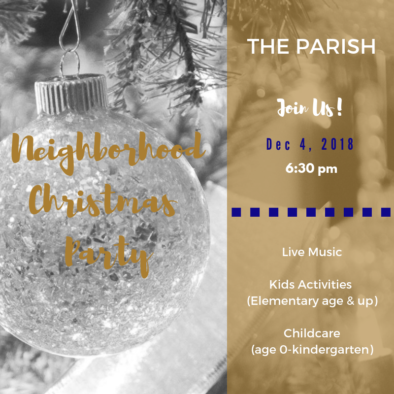 Parish Neighborhood Party.png