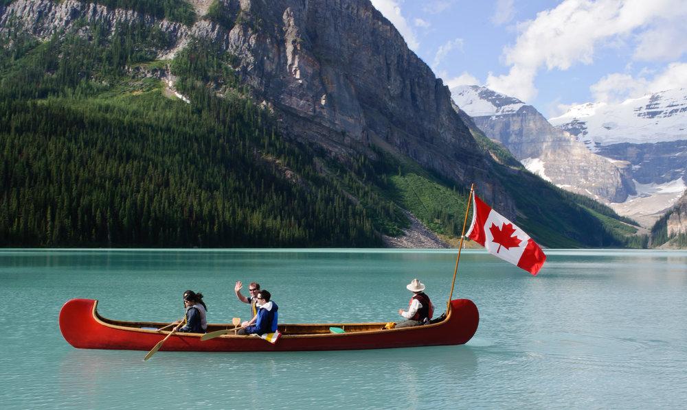 Lake_Louise,_Banff_National_Park_(7800643266).jpg