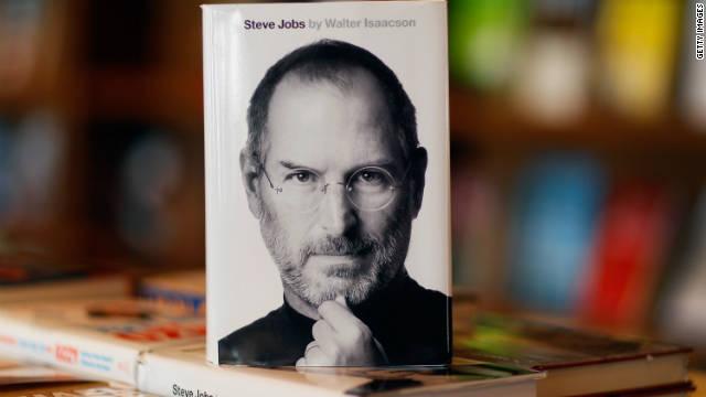 111024080409-steve-jobs-book-story-top.jpg