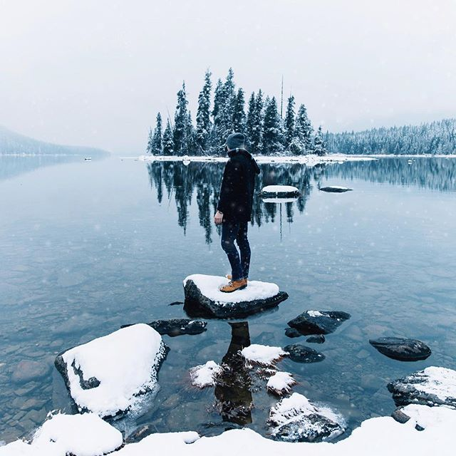 🎉 Feliz año 2018 para todos nuestros seguidores! Que tengan un próspero año nuevo 😁 #like4like #naturaleza #echogar