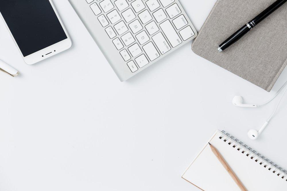 ECHOGAR AGENCY - Coloca tu negocio online