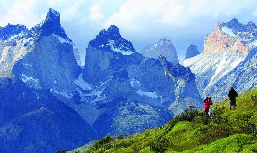 Patagonia-torres-del-paine-s-y-a-TR17.jpg