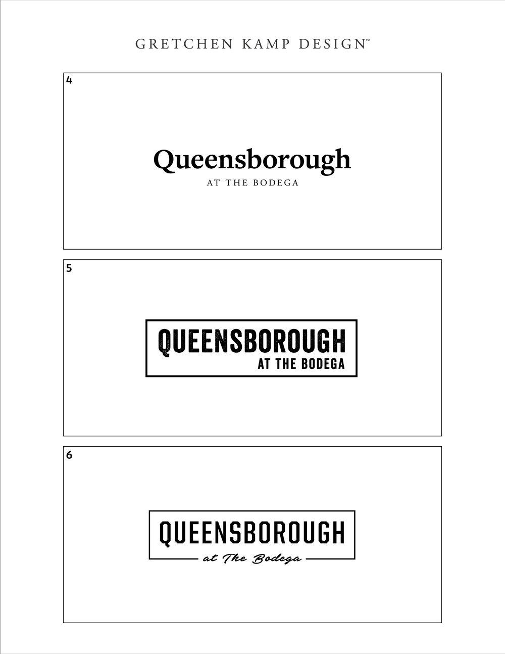 QB_logos_v01b-02.jpg