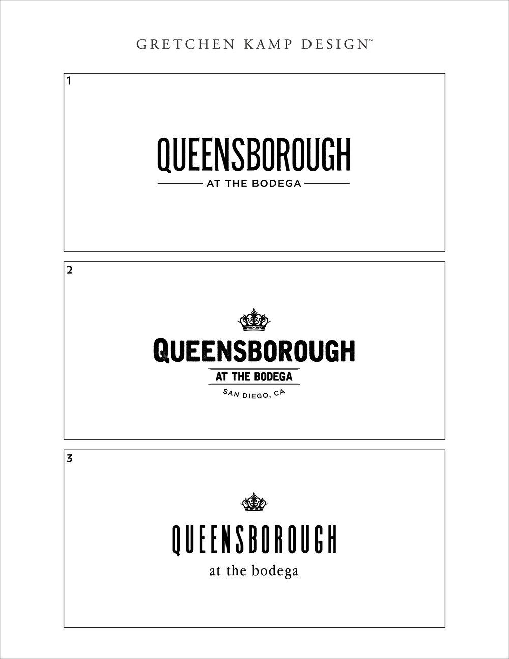 QB_logos_v01-01.jpg