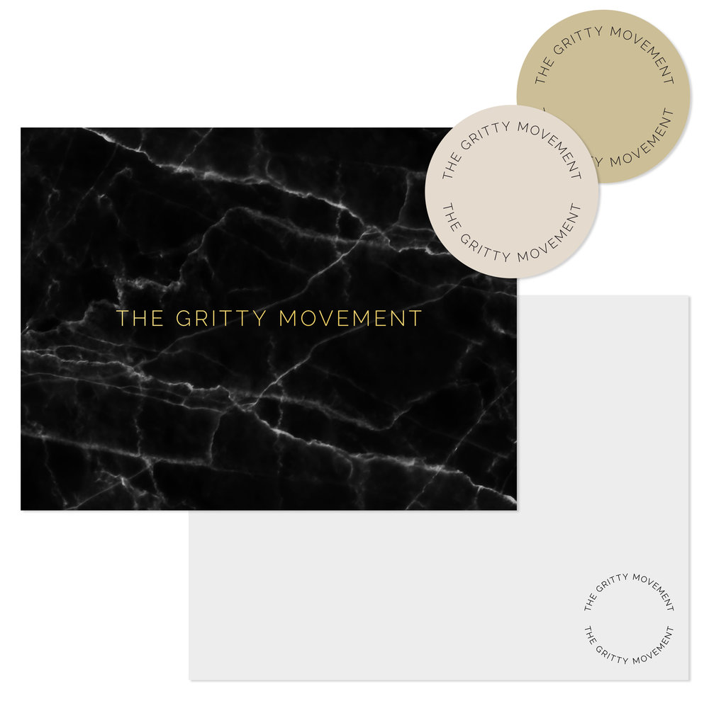 Gritty_card.jpg