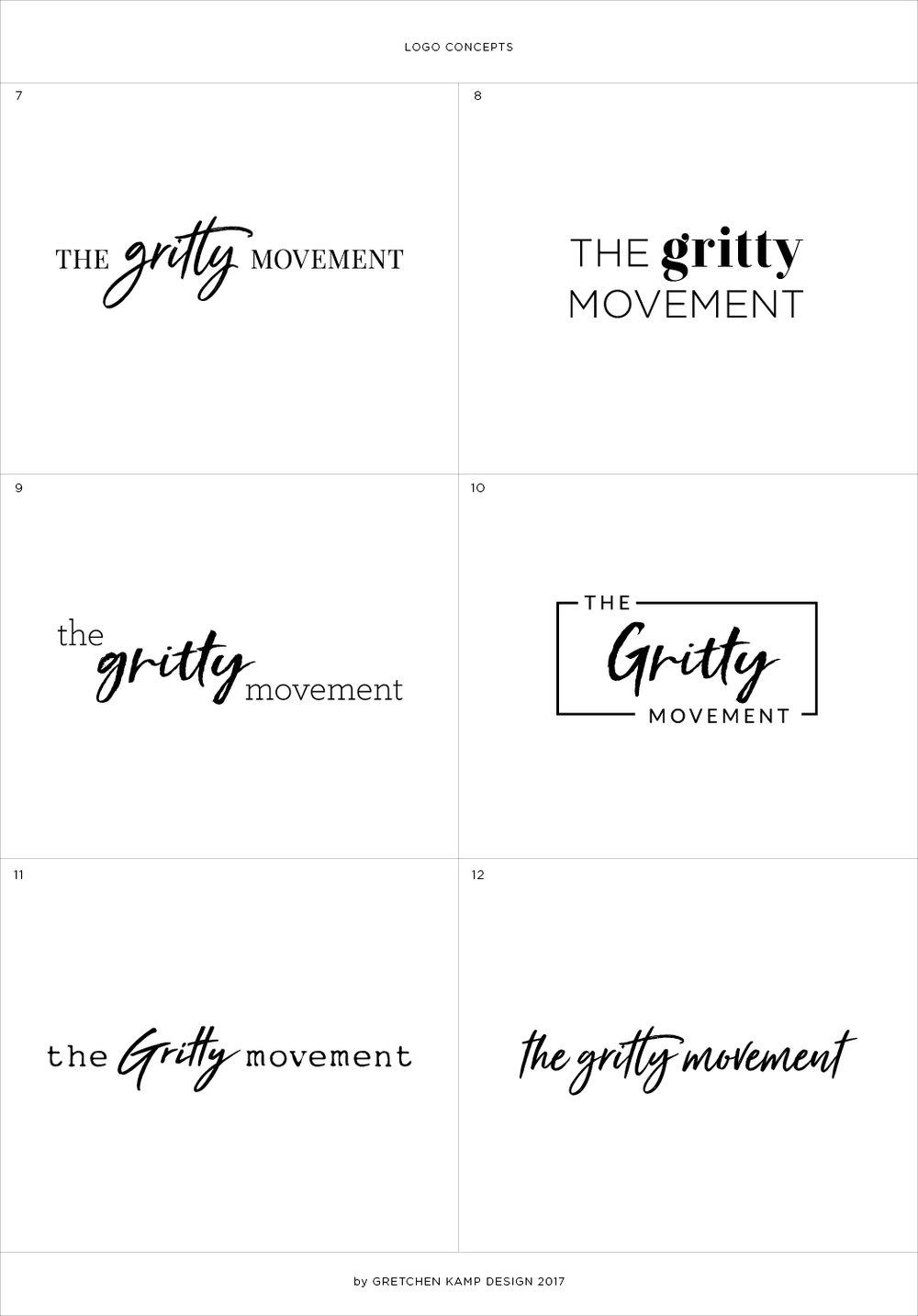 GrittyMovement_logos_v01b.jpg