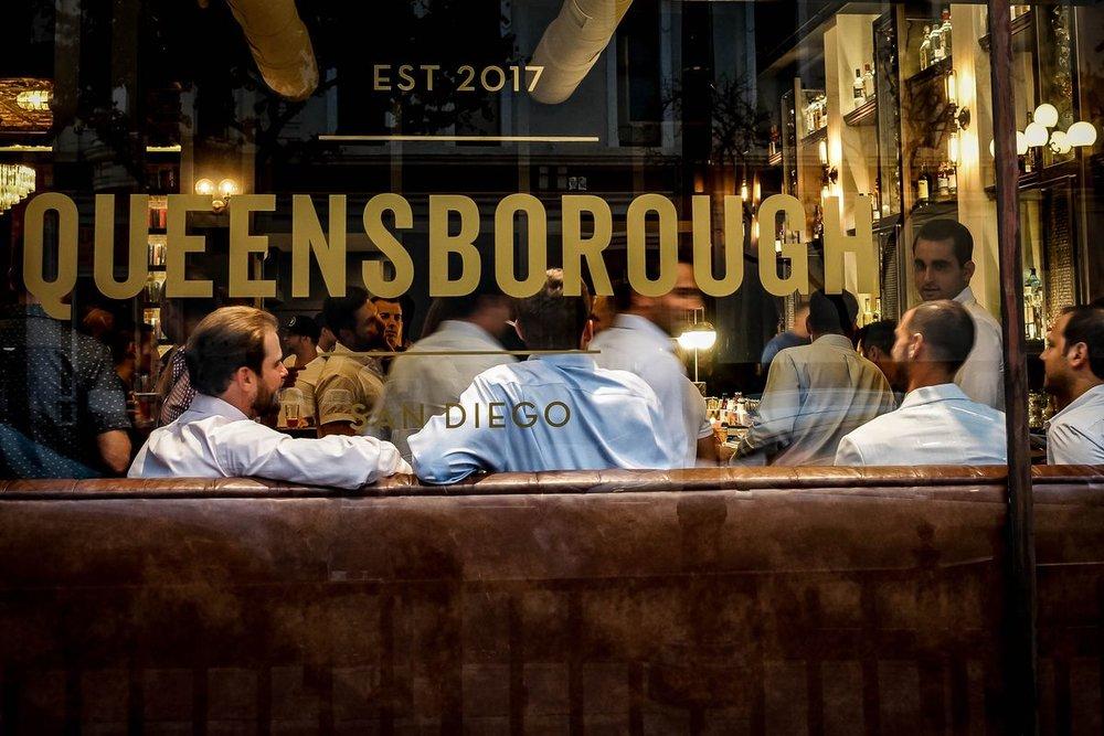 queensboroughfront__Courtesy_Phillip_Silverstein.0.jpg