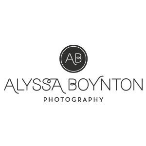 ABphoto.jpg