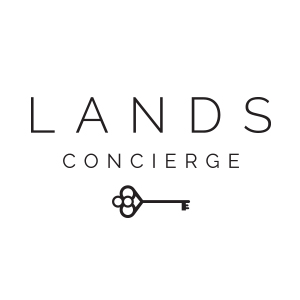 LandsC.jpg