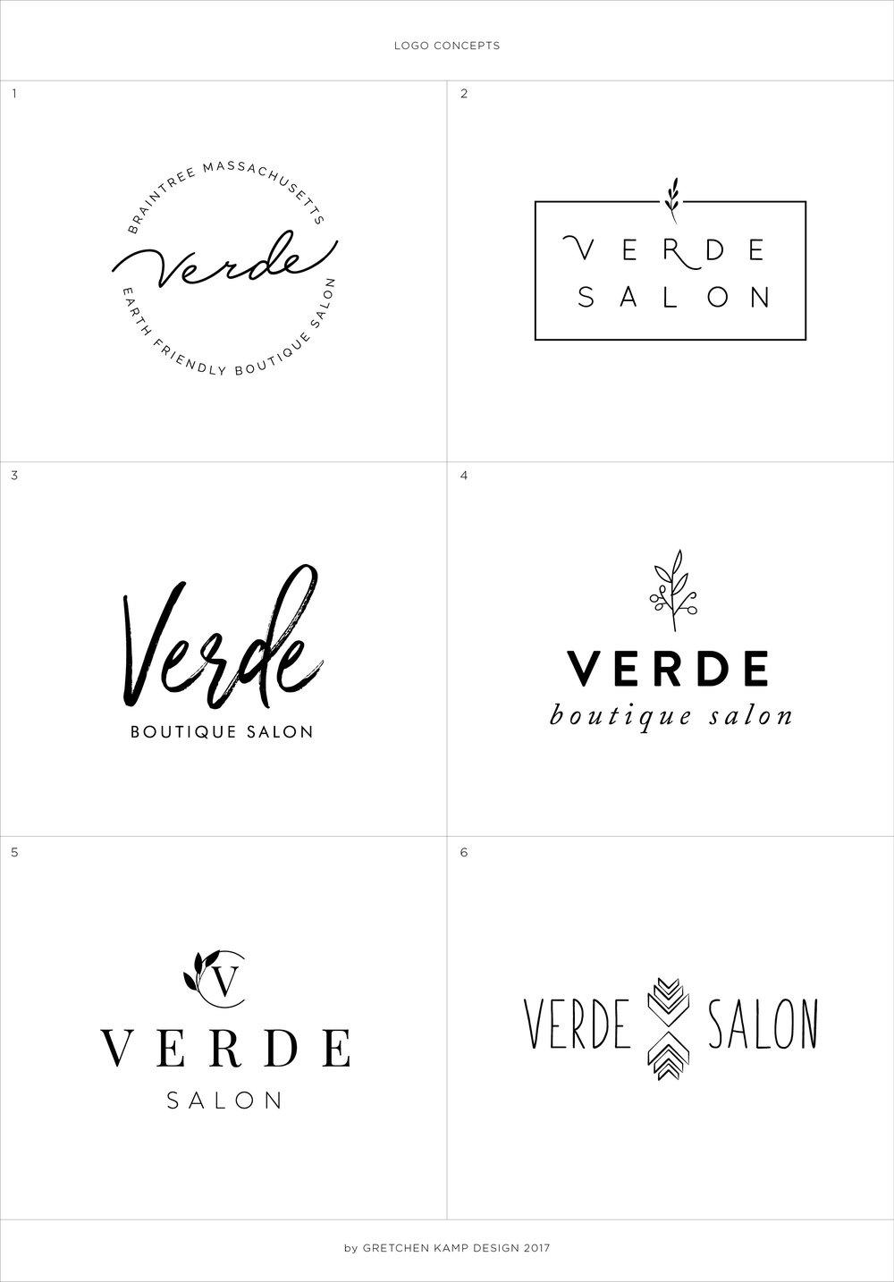 VerdeSalon_logos_v01.jpg