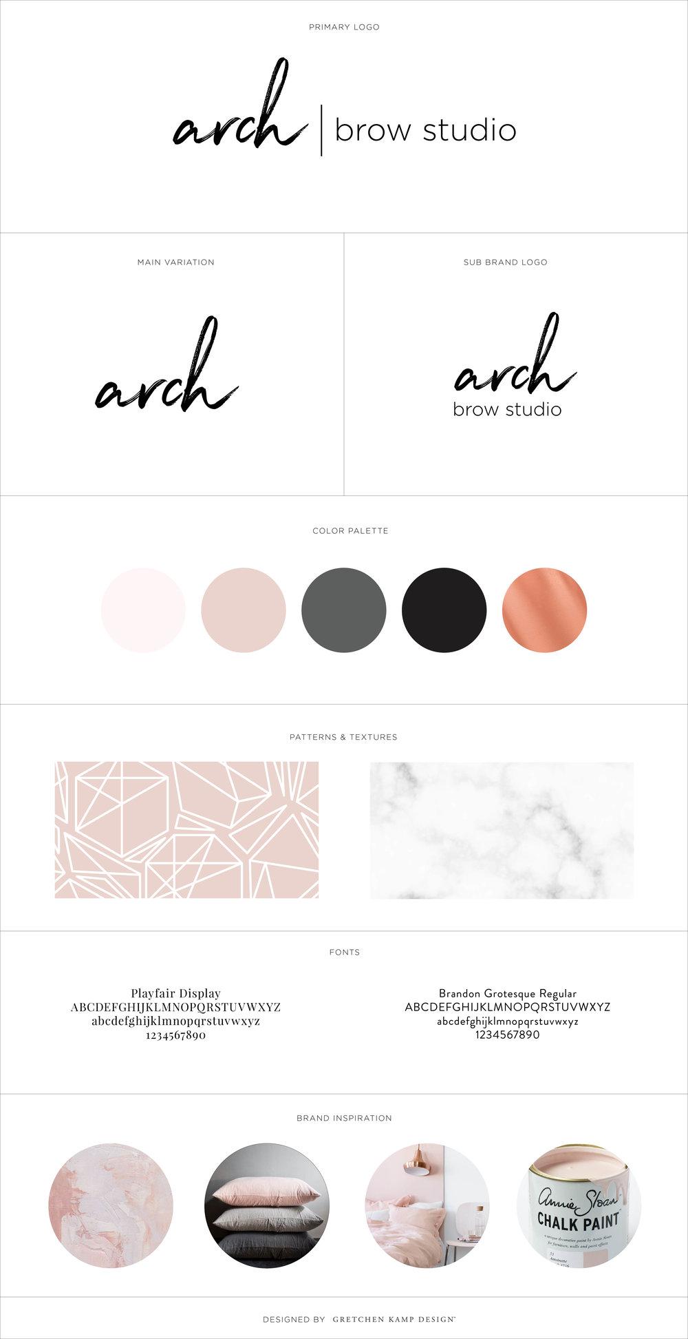archbrowstudio_brand_v2.jpg