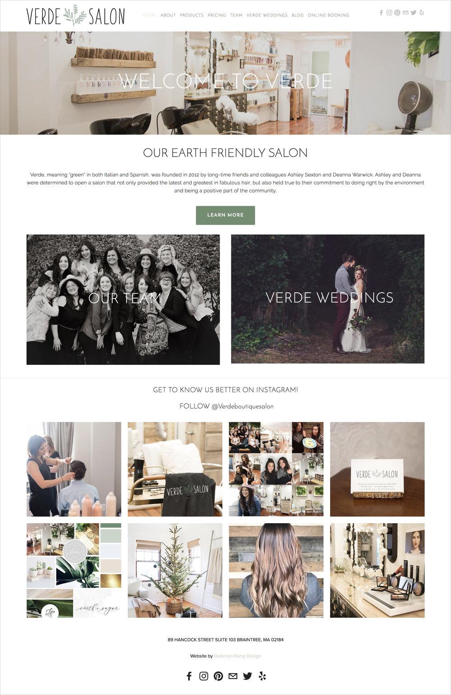 verde_website.jpg