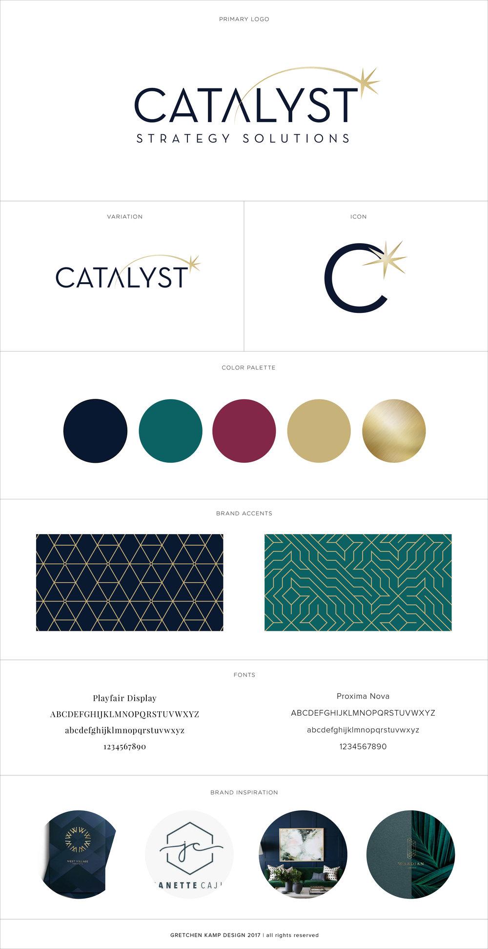 CatalystSS_BrandBoard_v04.jpg