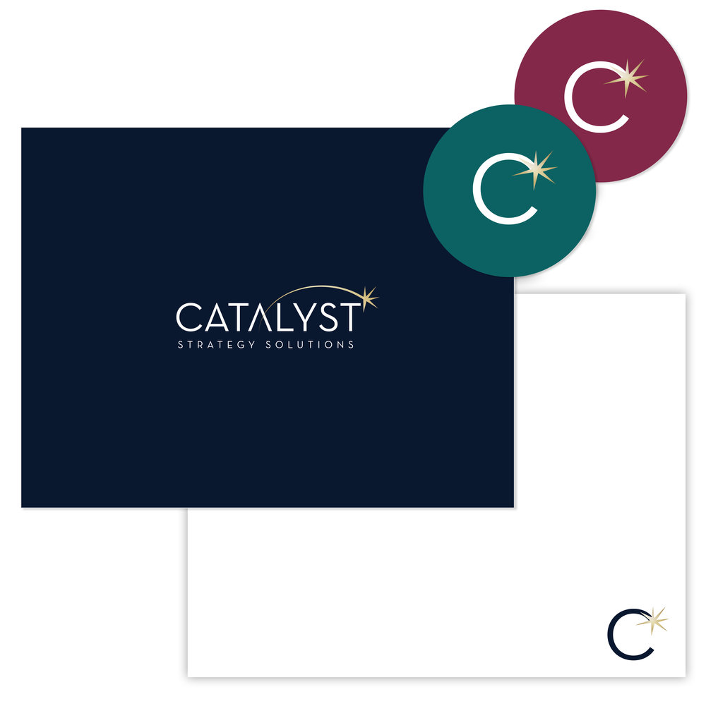 css_card.jpg