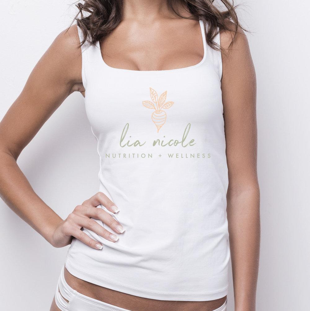 LN_tshirt.jpg