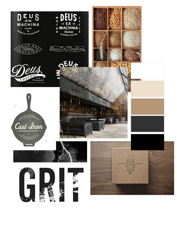 grain&grit_moodboard_v03.jpg