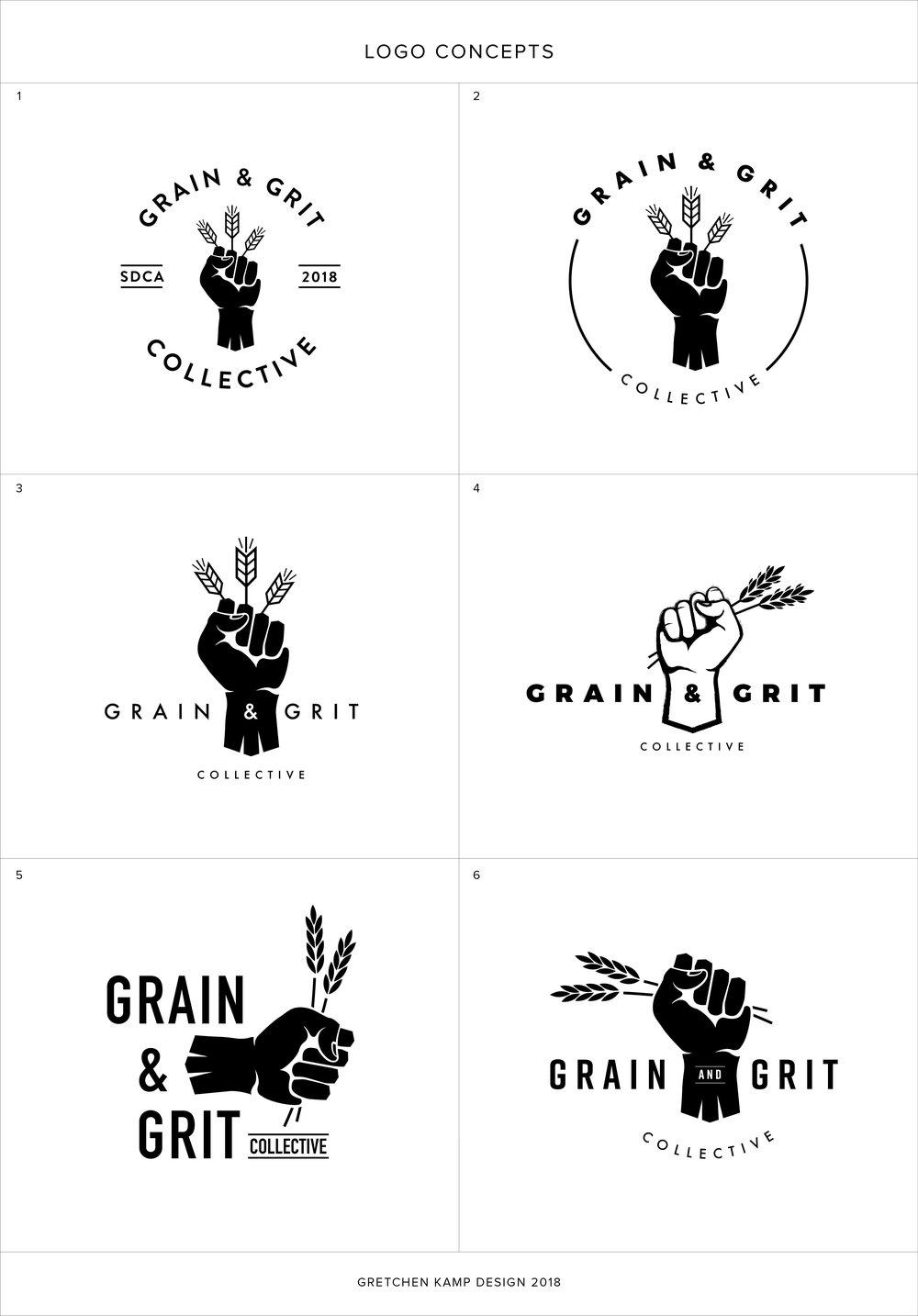 G&G_logos_round1.jpg