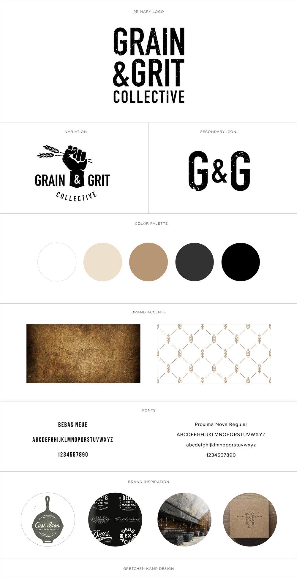 G&G_brandboard_v01.jpg