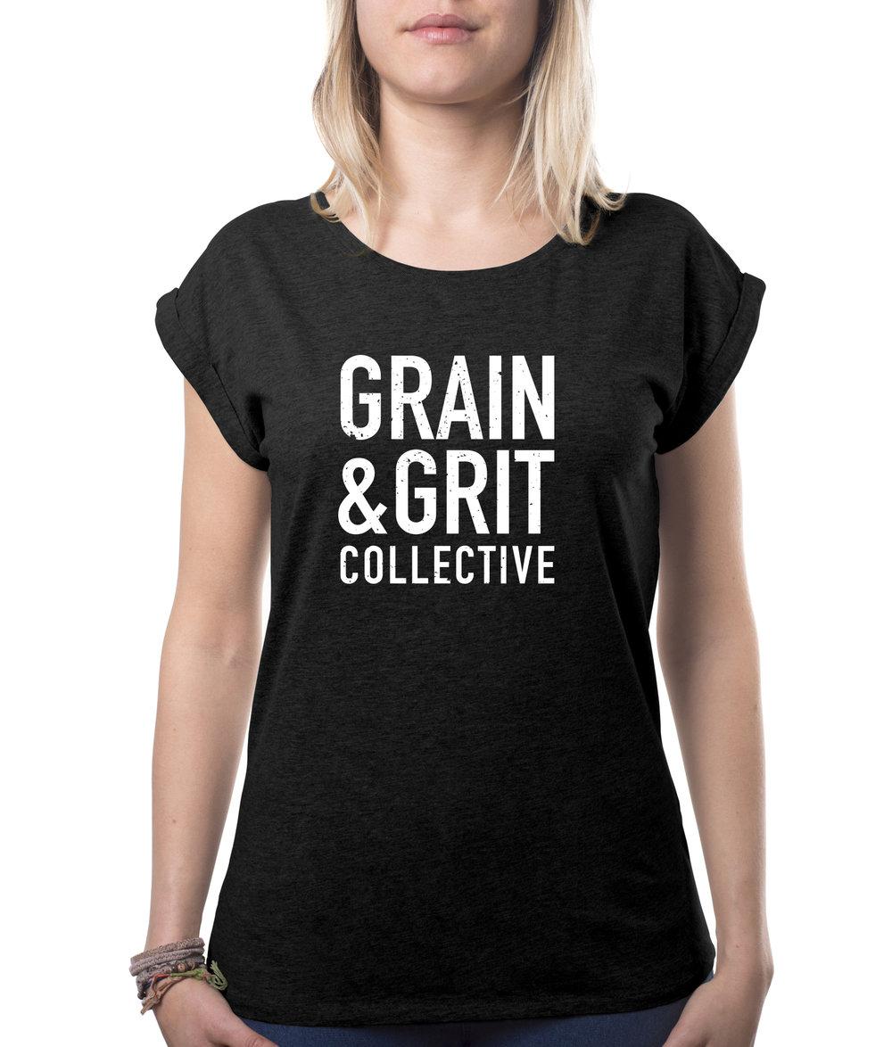 G&G_tshirt.jpg