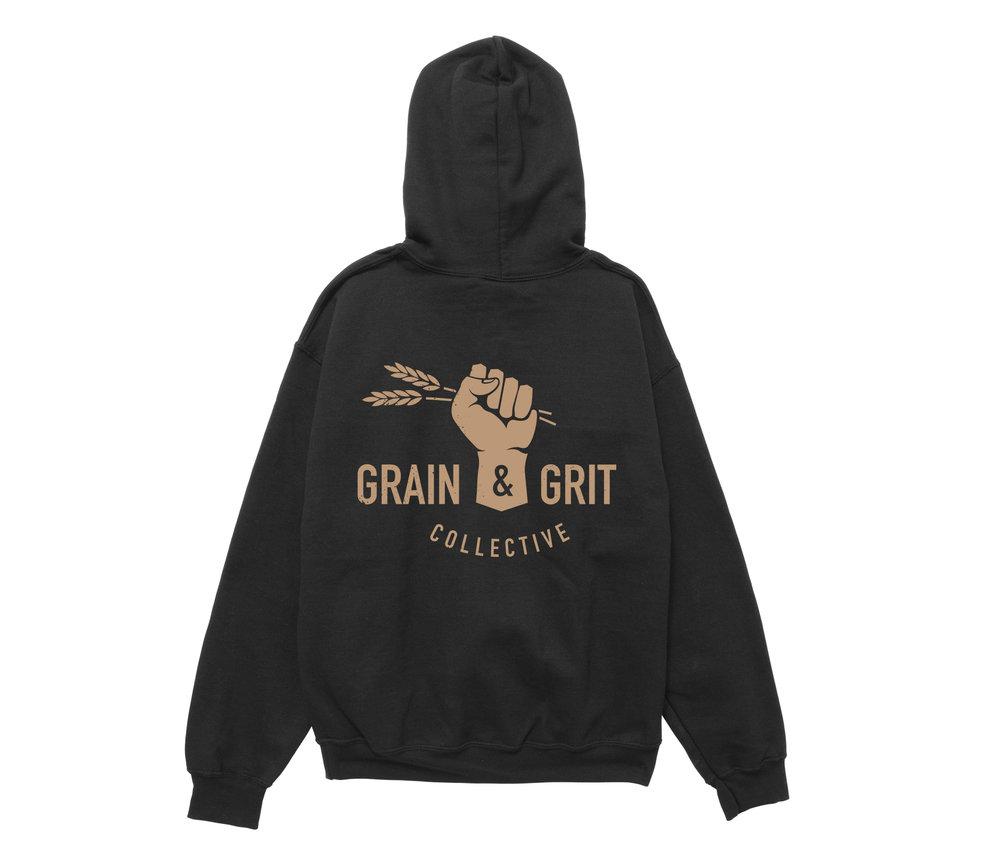 G&G_hoodie.jpg