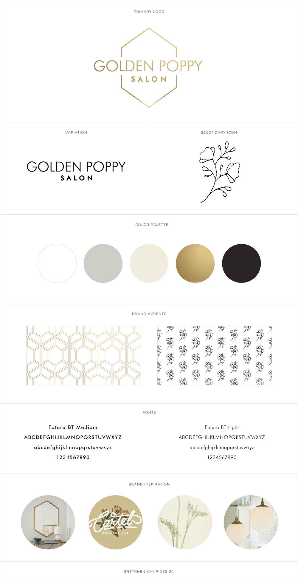 GoldenPoppy_BrandBoard_v06.jpg