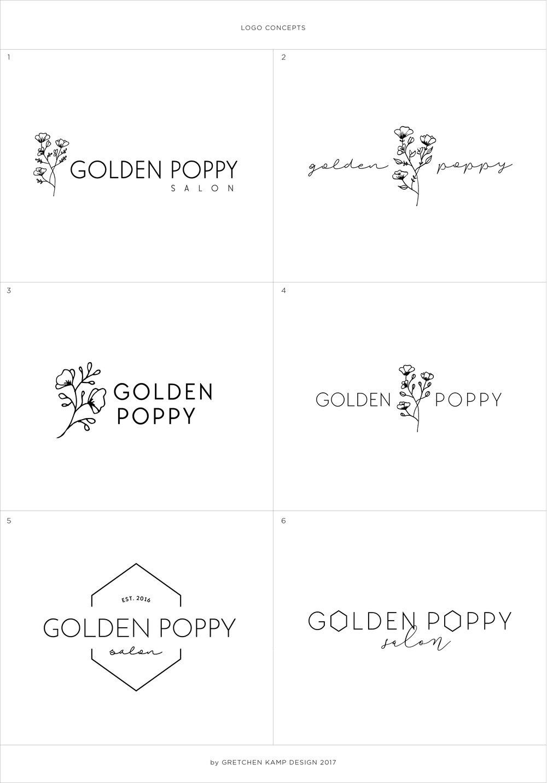 goldenpoppysalon_logos_v02-01.jpg