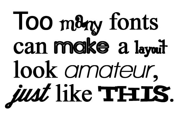 too-many.jpg