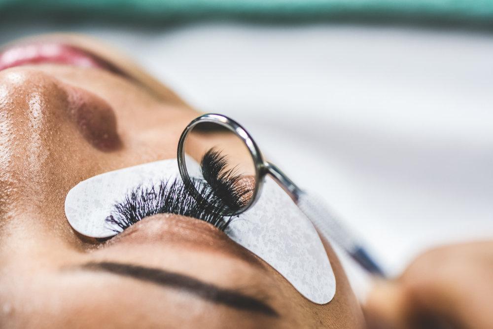 eyelandlash-141.jpg