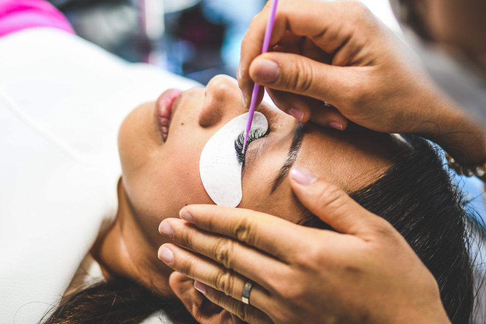 eyelandlash-40.jpg