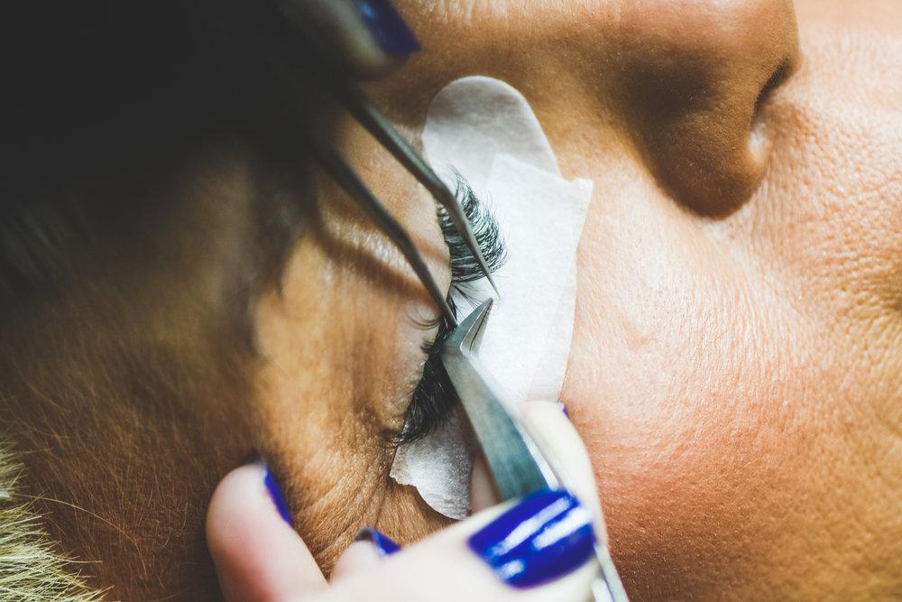 eyelandlash-85.jpg