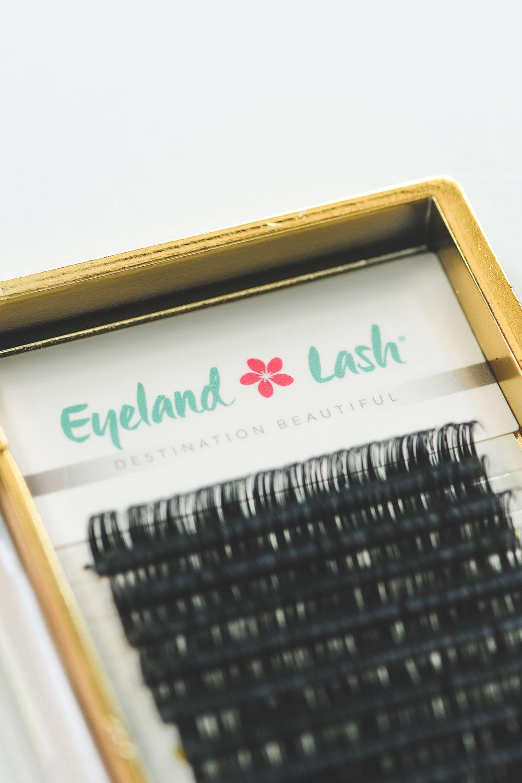eyelandlash-99.jpg