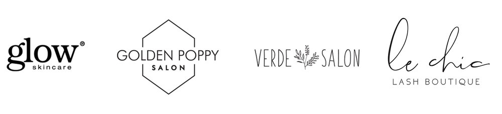 GretchenKamp-beautyindustry-logo-examples.jpg