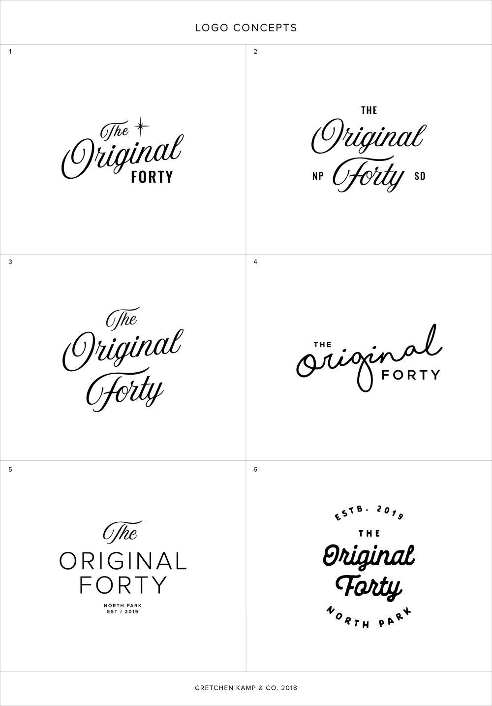 TheOriginal40_logos_v01.jpg
