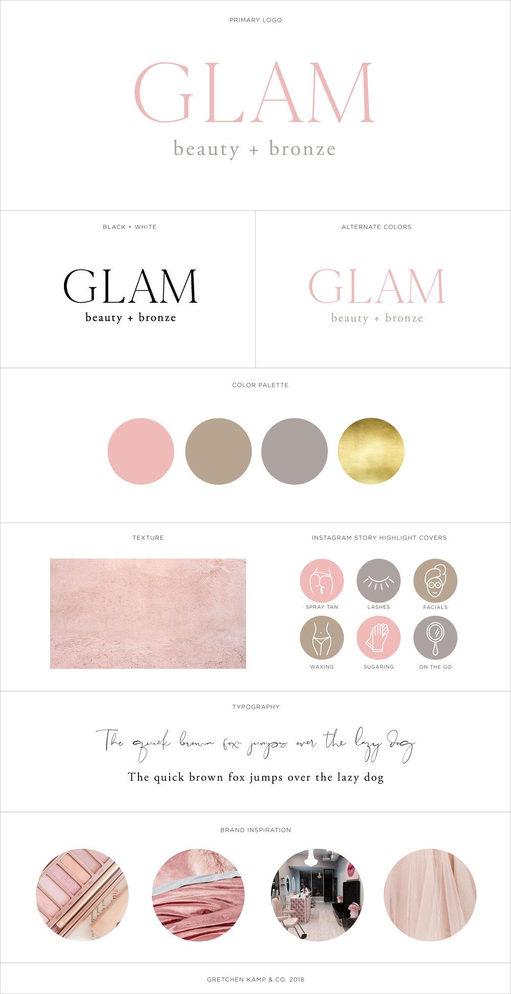 GlamB+B_brandboard_v02.jpg