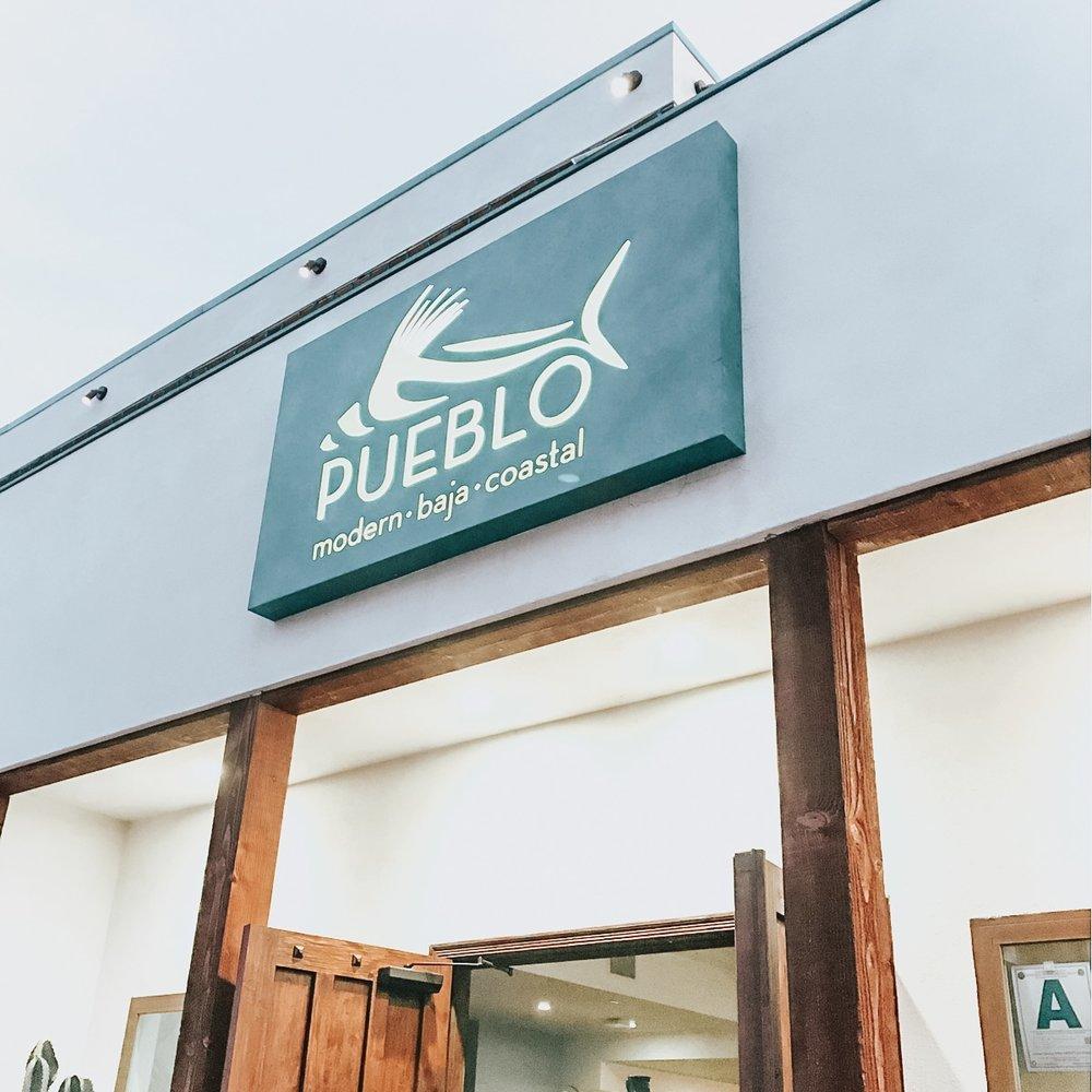 Pueblo-Restaurant-Pacific-Beach-1.JPG