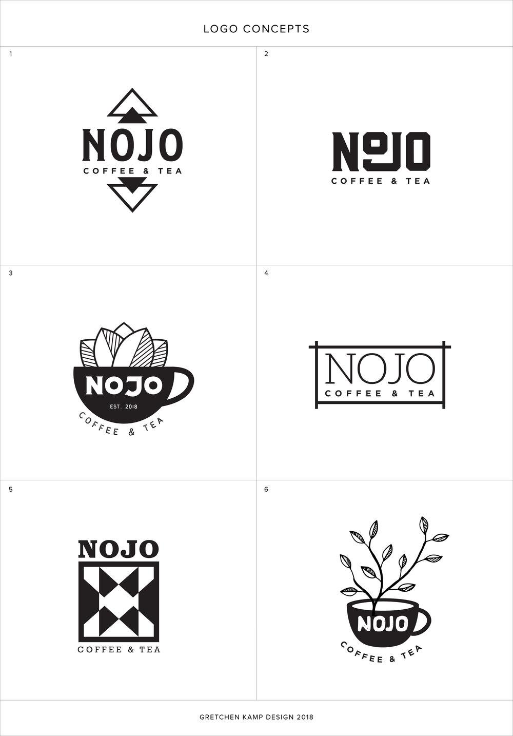 Nojo_Logos_v01-01.jpg