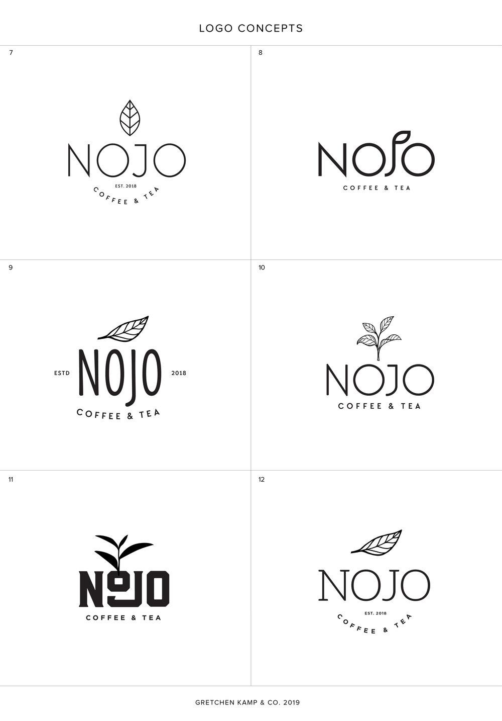 Nojo_Logos_v02-01-01.jpg