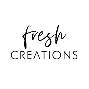 freshcreations.jpg