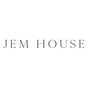 jemhouse.jpg