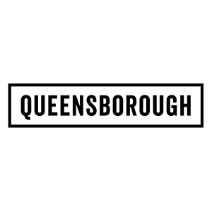 queensborough.jpg