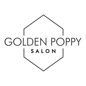 Golden Poppy Salon