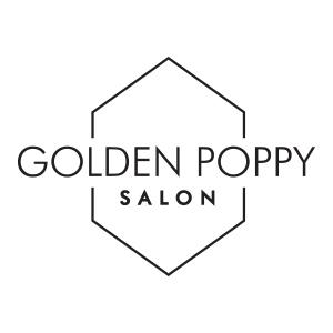Golden Poppy Salon