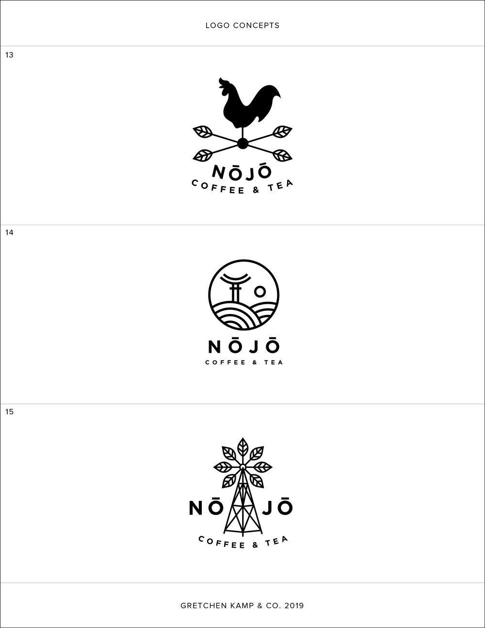Nojo_Logos_v03-01.jpg