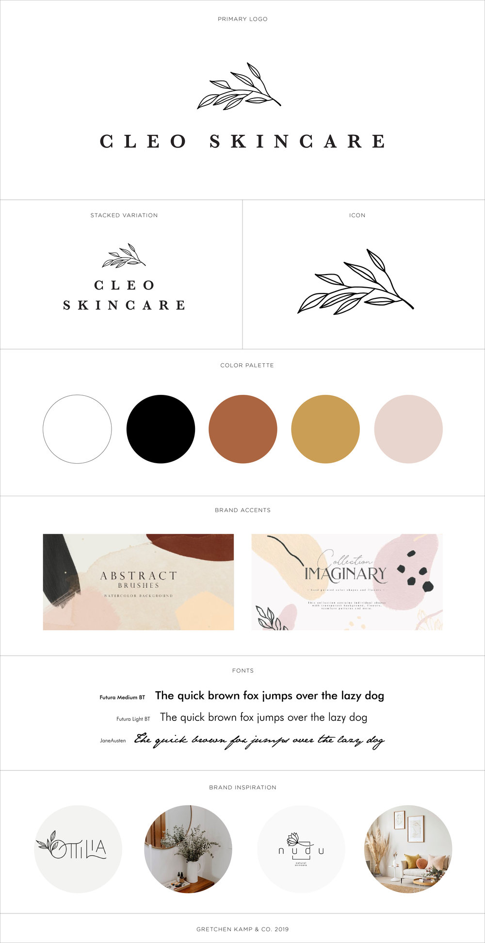 CleoSkincare_BrandBoard_v02.jpg