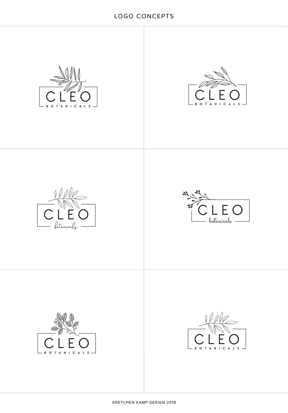 Cleo_Sugaring_Logos_v03-01.jpg