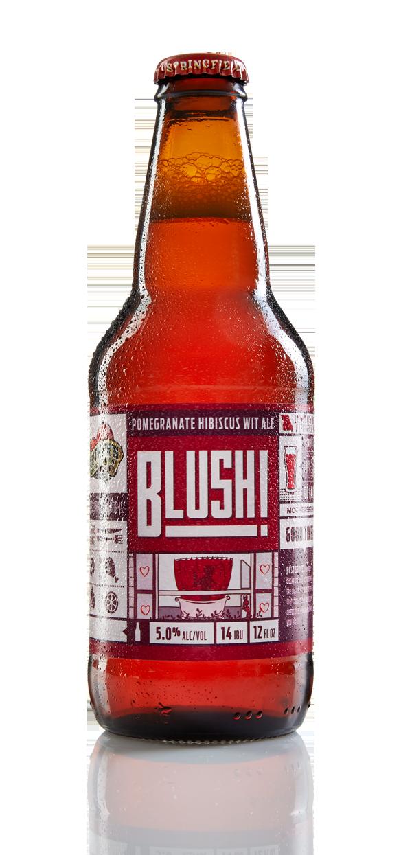 Blush-COB.png