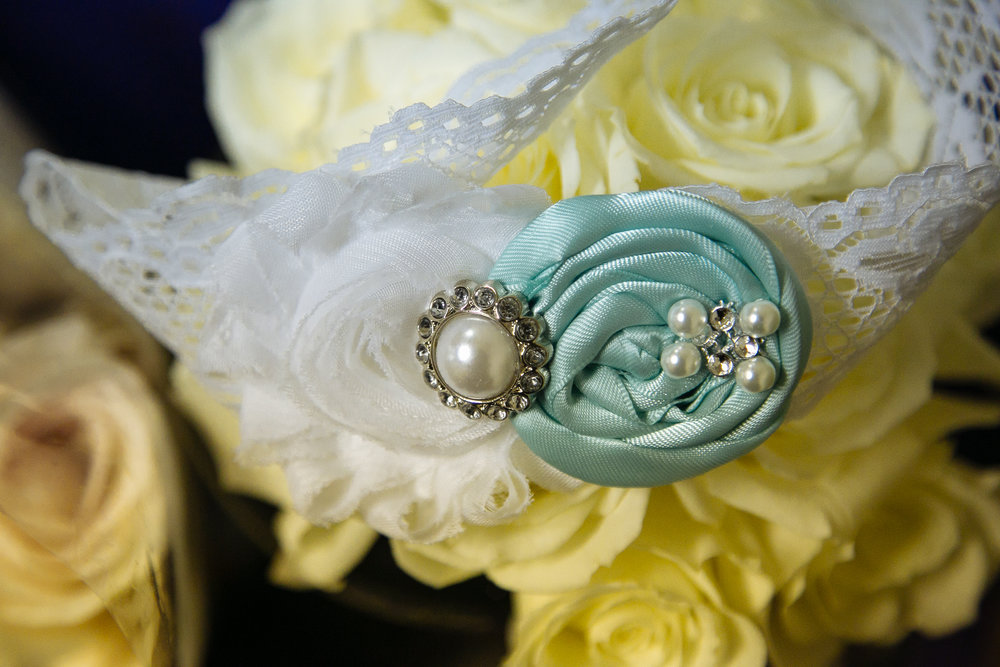 JMP-Stanley Wedding 2012 (19).jpg