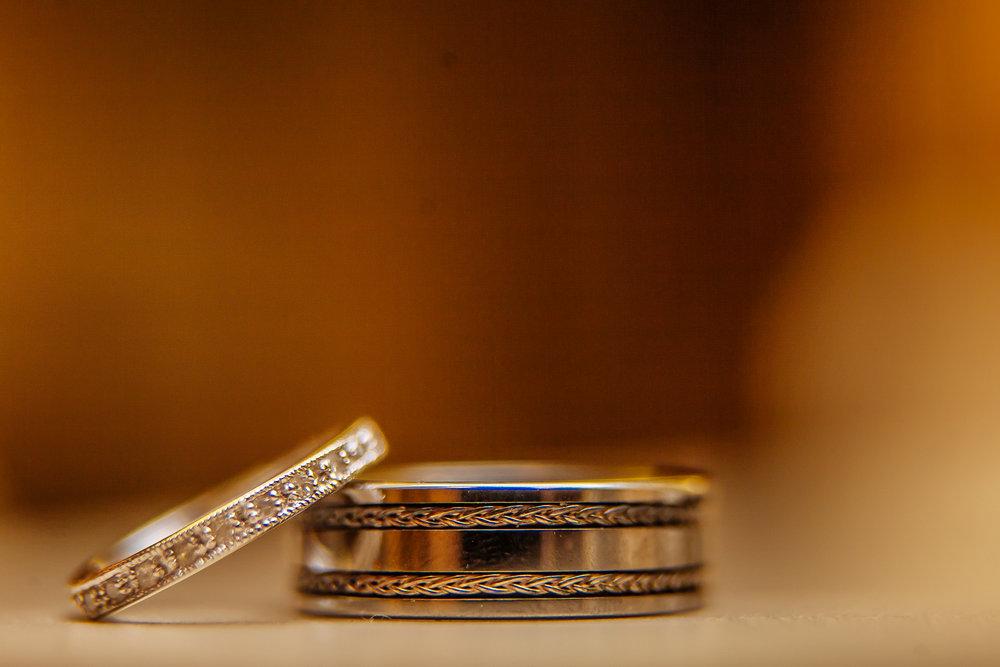 JMP-Stanley Wedding 2012 (58).jpg