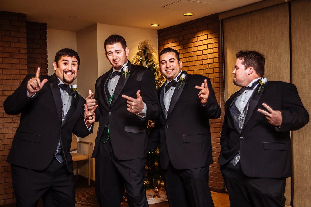 JMP-Stanley Wedding 2012 (105).jpg